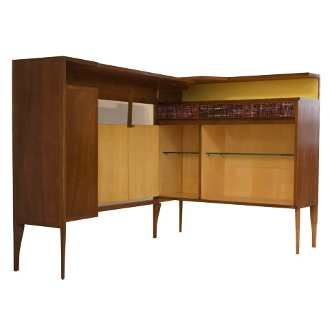 Italian Sideboard/ Bar