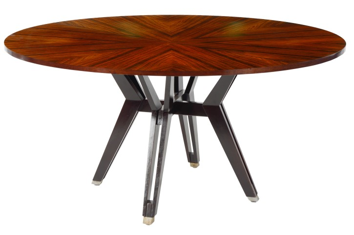 Table by Ico Parisi