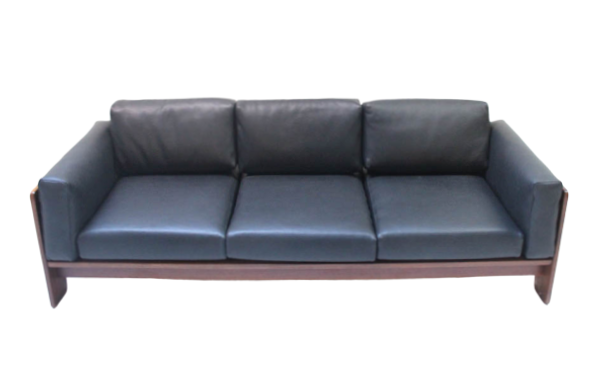 Bastiano Sofa by Scarpa
