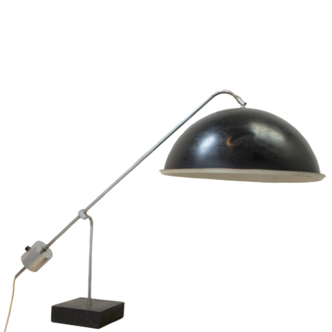 Torben Orskov&co  Lamp