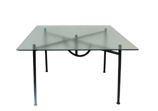 Philippe Starck Table