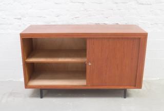Modernist  Sideboard