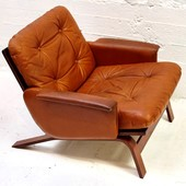 leather-settee-and-armchair-3754784-en-thumb (Mobile)