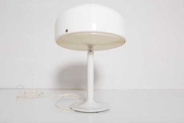lamp-IMG_4491