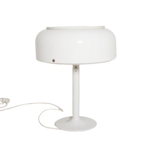 lamp-sq