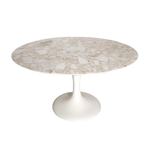 Arkana table