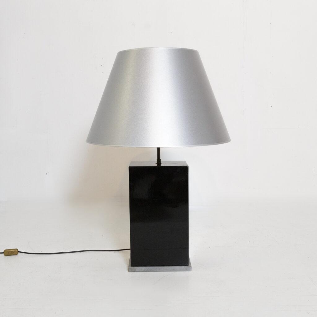 Lamp Roger Vanhevel.